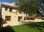 Vente Maison 5 pièces 120m² Lapeyrouse-Mornay (26210) - Photo 1