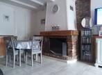 Vente Maison 4 pièces 100m² Estaires (59940) - Photo 3