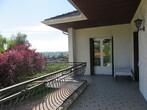 Vente Maison 7 pièces 100m² Bourg-de-Thizy (69240) - Photo 2