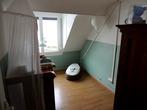 Vente Maison 6 pièces 88m² Étaples (62630) - Photo 10