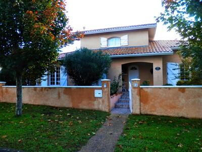 Vente Maison 6 pièces 218m² Narrosse (40180) - Photo 3