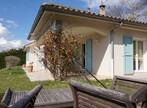 Vente Maison 5 pièces 160m² Saint-Martin-d'Uriage (38410) - Photo 10