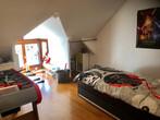 Vente Appartement 5 pièces 105m² Hauteville-sur-Fier (74150) - Photo 7