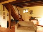 Sale House 4 rooms 115m² Saint-Laurent-de-Lin (37330) - Photo 5