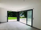 Vente Maison 4 pièces 101m² Saint-Alban-Leysse (73230) - Photo 8