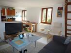 Vente Appartement 2 pièces 24m² La Queue-les-Yvelines (78940) - Photo 1