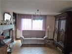 Vente Maison 7 pièces 140m² Secteur Saint Albin - Photo 4