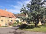 Vente Maison 20 pièces 260m² Bourbourg (59630) - Photo 3