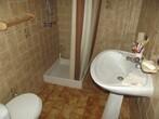 Sale House 5 rooms 105m² Saint-Jean-de-Maruéjols-et-Avéjan (30430) - Photo 5