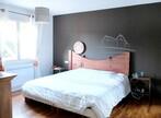 Sale House 6 rooms 220m² Samatan (32130) - Photo 21