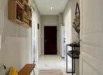 Vente Appartement 4 pièces 77m² Montigny-lès-Metz (57950) - Photo 3