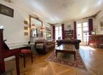Vente Appartement 5 pièces 118m² Paris 09 (75009) - Photo 1