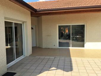 Vente Maison 5 pièces 115m² Saint-Sauveur (38160) - Photo 1