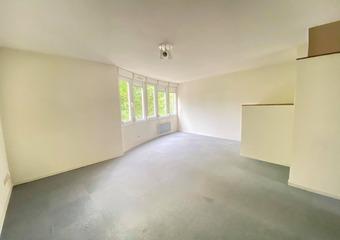 Vente Appartement 6 pièces 110m² Roanne (42300) - Photo 1