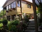 Sale House 3 rooms 38m² Dompierre-sur-Authie (80150) - Photo 7