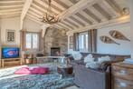 Sale House 8 rooms 248m² Saint-Gervais-les-Bains (74170) - Photo 2