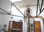 Vente Appartement 3 pièces 100m² Saint-Laurent-de-la-Salanque (66250) - Photo 2