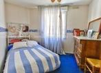 Vente Appartement 4 pièces 85m² Lyon 08 (69008) - Photo 3