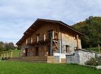 Vente Maison / Chalet / Ferme 5 pièces 165m² Villard (74420) - Photo 1