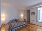 Sale Apartment 4 rooms 152m² Corenc (38700) - Photo 5
