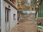 Vente Maison 5 pièces 113m² Saint-Marcel-Bel-Accueil (38080) - Photo 16