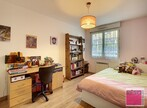 Vente Appartement 4 pièces 105m² Annemasse (74100) - Photo 9