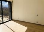 Vente Maison 4 pièces 101m² Saint-Alban-Leysse (73230) - Photo 12
