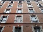 Sale Apartment 3 rooms 52m² Paris 19 (75019) - Photo 2