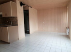 Sale Apartment 1 room 18m² ANNECY - Photo 1