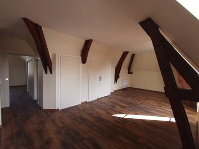 Location Appartement 2 pièces 60m² Dax (40100) - Photo 2
