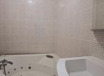 Vente Maison 5 pièces 110m² Montbrison (42600) - Photo 15