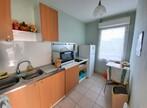 Vente Appartement 2 pièces 48m² Orvault (44700) - Photo 3