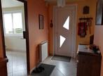 Vente Maison 5 pièces 129m² 10 min de Lure - Photo 9
