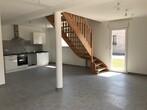 Vente Appartement 5 pièces 90m² Froideterre (70200) - Photo 2