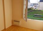 Location Appartement 2 pièces 45m² Orléans (45000) - Photo 3