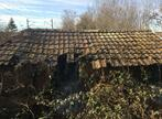 Vente Maison 99m² Sierentz (68510) - Photo 3