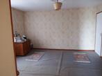 Vente Maison 3 pièces 70m² 5 MN EGREVILLE - Photo 5