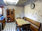 Vente Maison 7 pièces 172m² Givry (71640) - Photo 21
