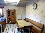 Vente Maison 7 pièces 172m² Givry (71640) - Photo 23