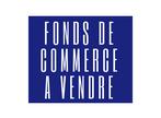 Vente Fonds de commerce 3 pièces Paris - Photo 1