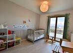 Vente Appartement 5 pièces 114m² Annemasse (74100) - Photo 13
