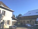 Vente Maison 6 pièces 200m² Chimilin (38490) - Photo 11