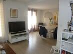 Vente Maison 108m² Bompas (66430) - Photo 1