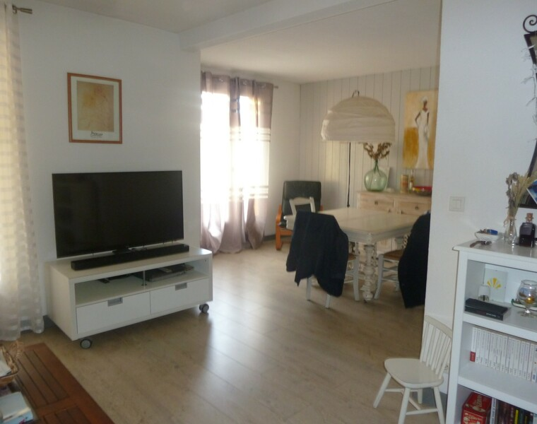 Vente Maison 108m² Bompas (66430) - photo