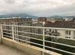 Location Appartement 1 pièce 36m² Grenoble (38000) - Photo 13