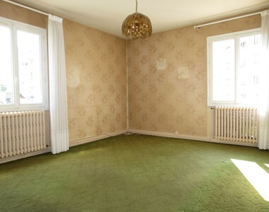 Vente Appartement 3 pièces 68m² Grenoble (38000) - photo