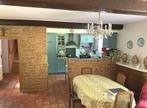 Vente Maison 9 pièces 175m² Morancé (69480) - Photo 10