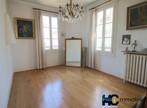 Vente Maison 8 pièces 221m² Chalon-sur-Saône (71100) - Photo 2