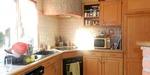 Vente Maison 4 pièces 98m² Saint-Étienne-de-Crossey (38960) - Photo 2