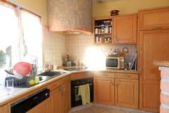 Vente Maison 4 pièces 98m² Saint-Étienne-de-Crossey (38960)